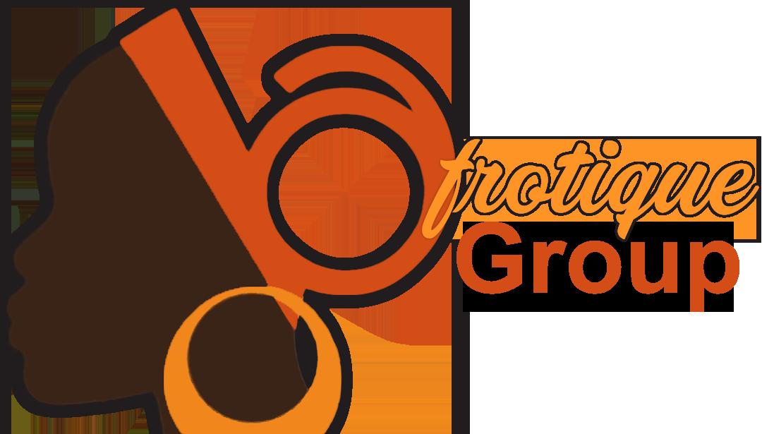 Afrotique Group